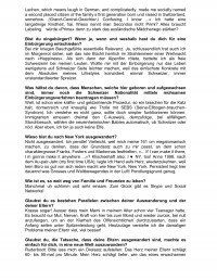 AMBASSADOR for Second@s Plus interview spring 2012 page 2
