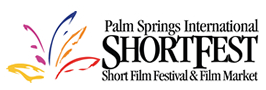 2013 Palm Springs International ShortFest logo