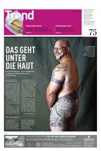 lopez_SoZ_Tattoo page 1