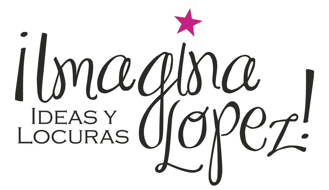 ¡Imagina Lopez! - creative factory